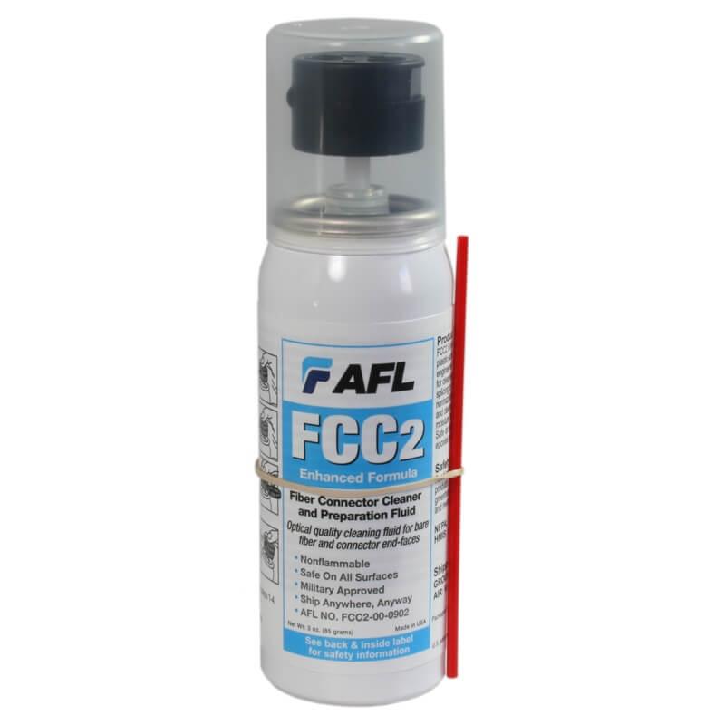 lightem_afl_FCC2_1