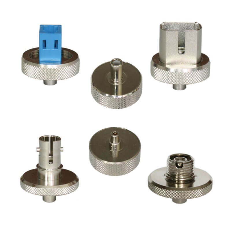 lightem-OFL280-Adapters