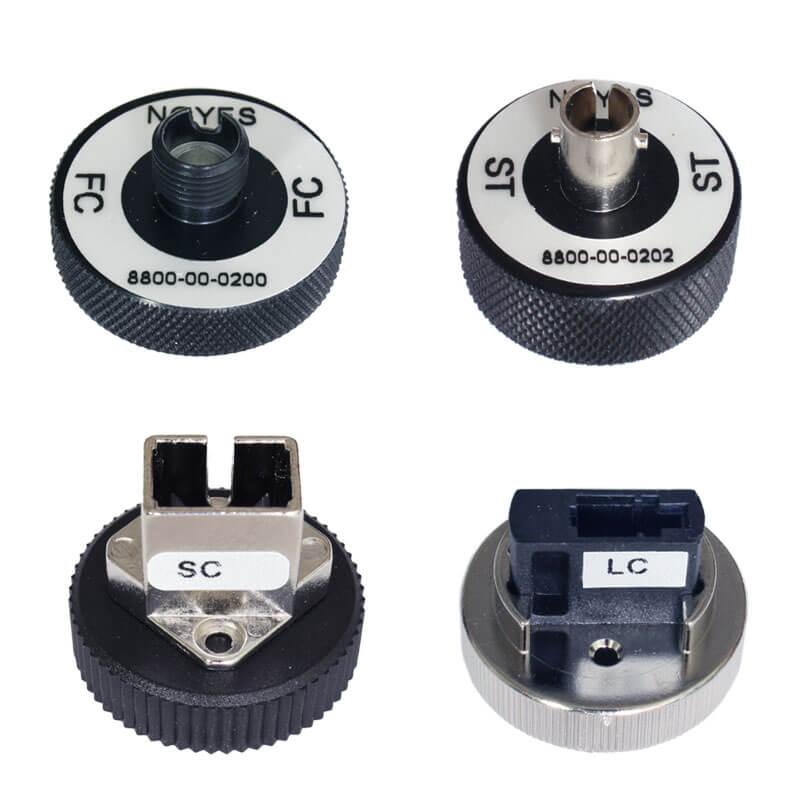 lightem-afl-OPM-Adapter-caps