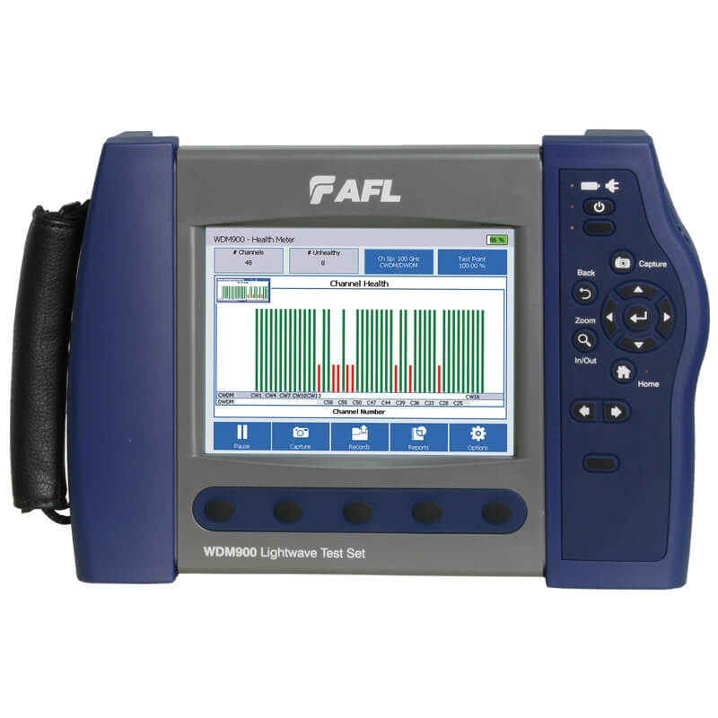 lightem-afl-wdm900
