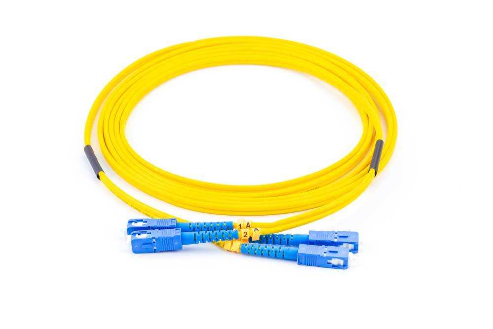 mode-conditioning-patch-cords