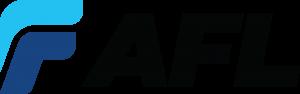 AFL-Global-Logo