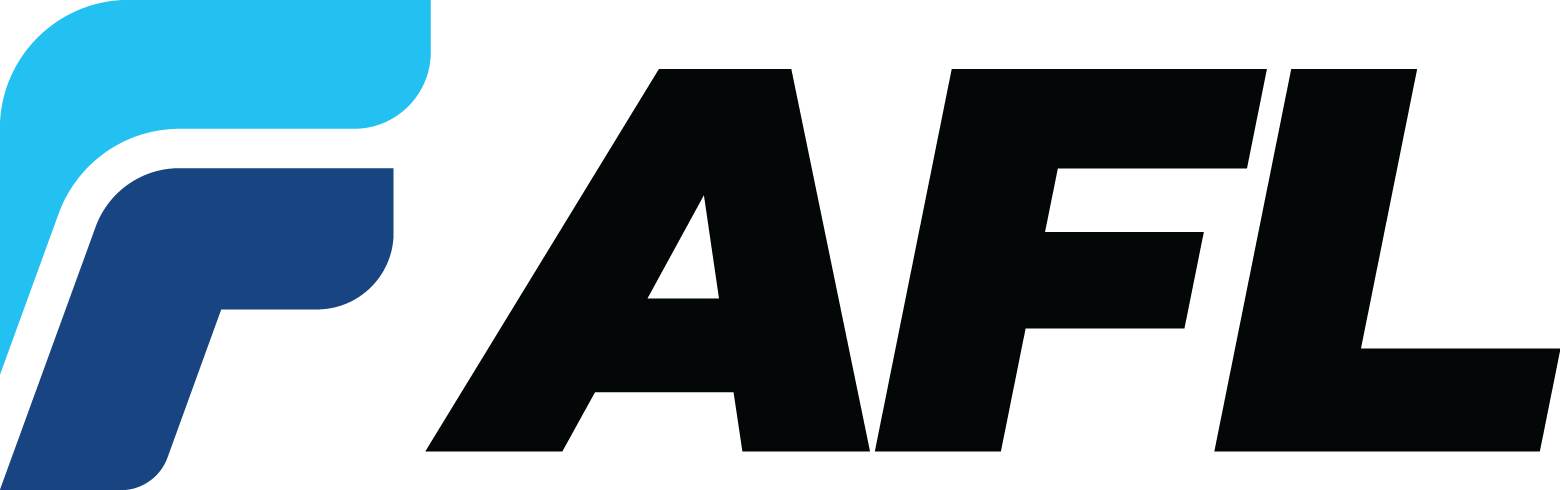 AFL-Global-Logo