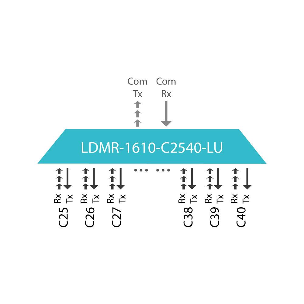 LDMR 1610 C2540 LU thumbnail 01