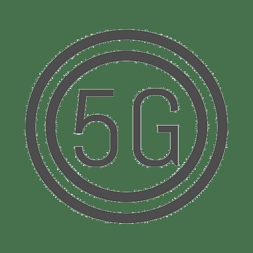 5G-Solutions -logo