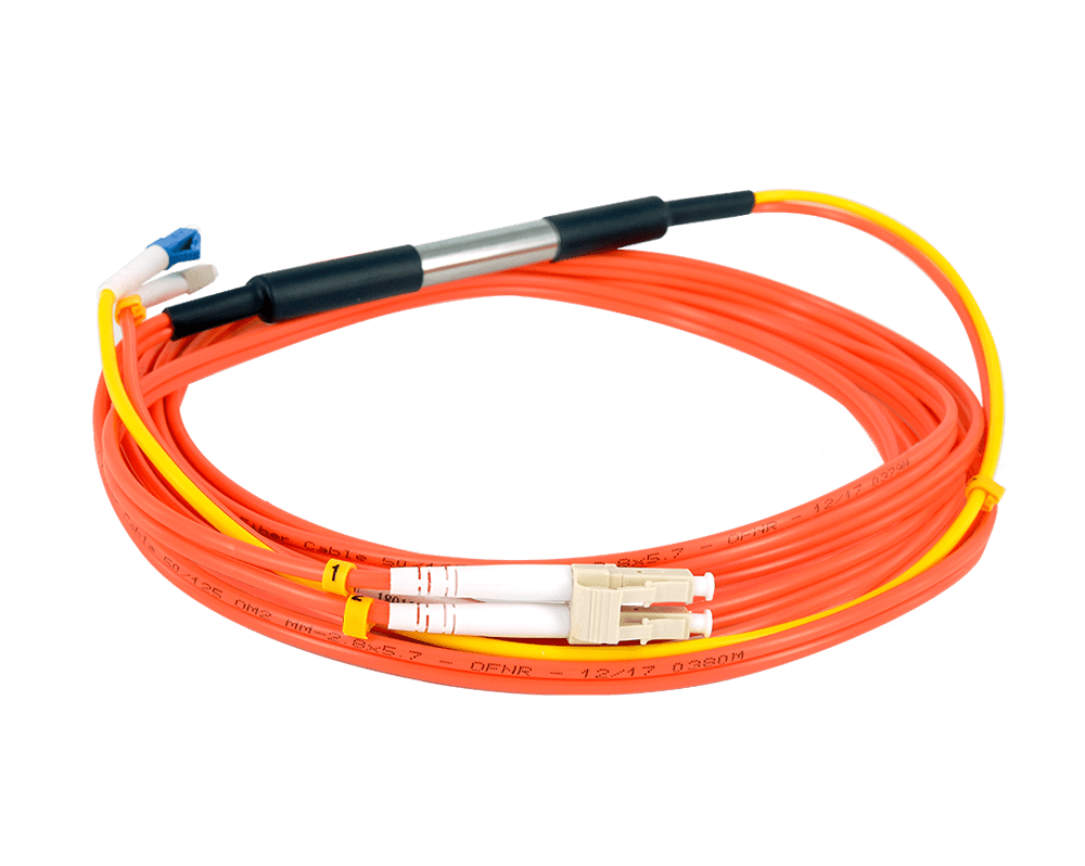 MODE CONDITIONED PATCHCORD 01