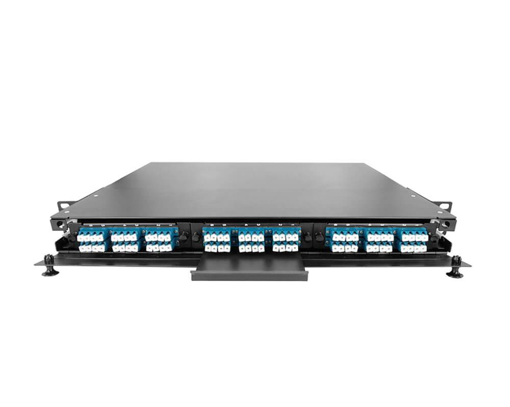 MPO Panel 1024x840 1