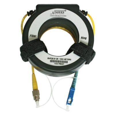 lightem-afl-Fiber-Ring